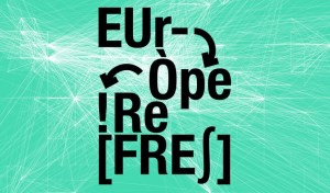 Halles-Europe-Refresh--Call-for-projects