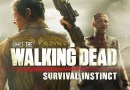 'The Walking Dead: Survival Instinct' Review – It's Like an Awful Finale