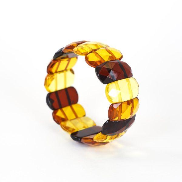 amber-bracelet-faceted-mix-2