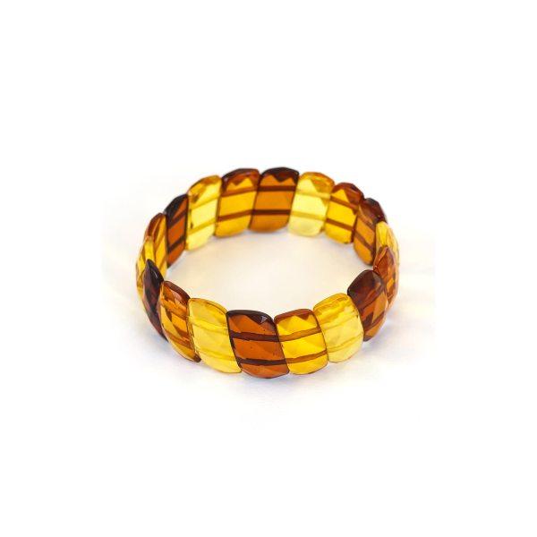 amber-bracelet-twisted-1
