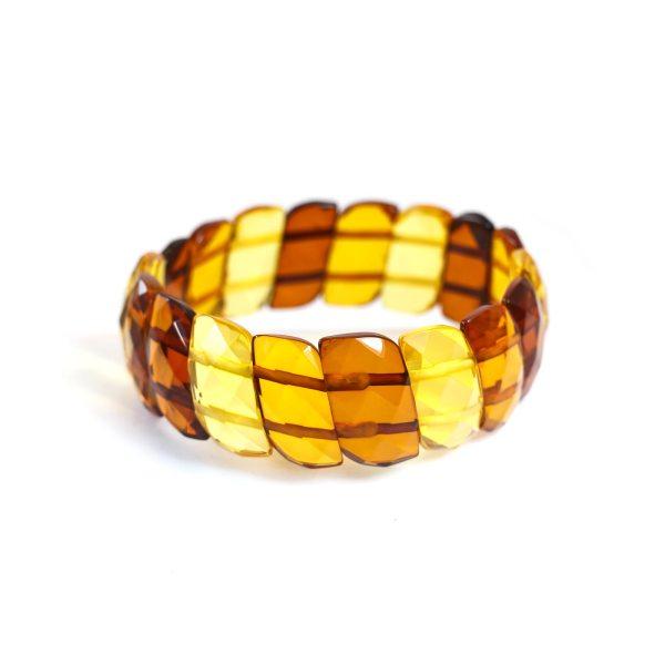 amber-bracelet-twisted