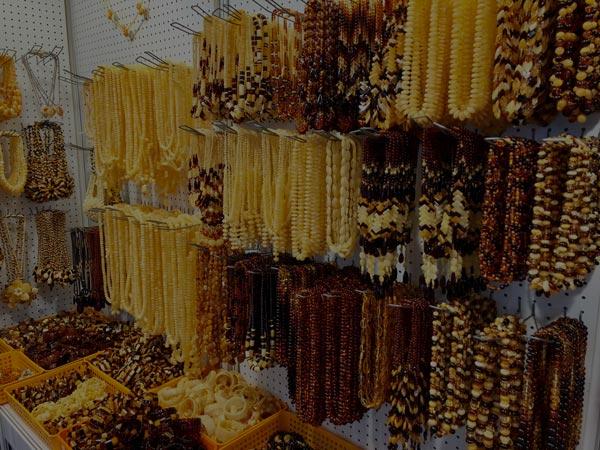 amber-seaside-wholesale-amber-jewelry-banner