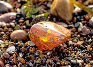 natural-healing-amber