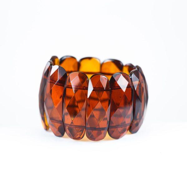 wide-cherry-amber-bracelet-umbrella2-1