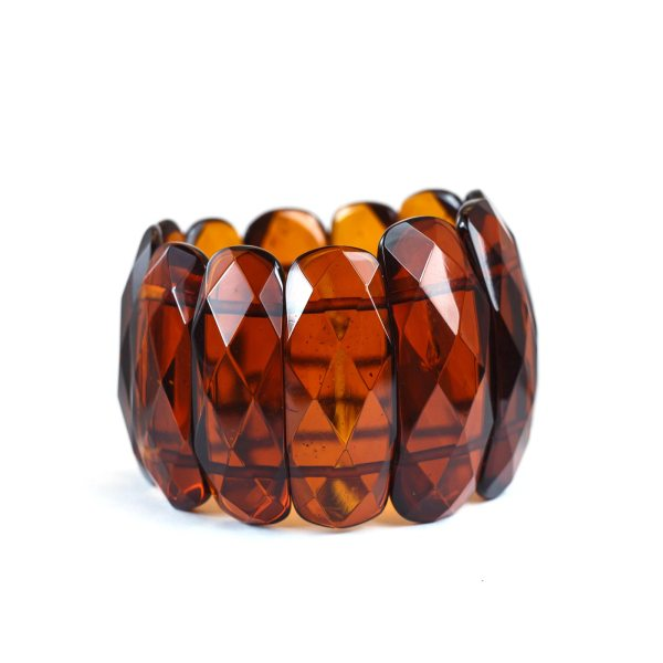 wide-cherry-amber-bracelet-umbrella2-3