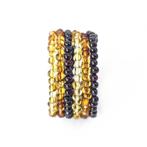 amber-bracelet-snake-multicolor