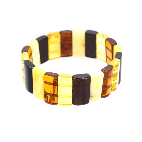 bracelet-from-natural-baltic-amber-falcoon-colored