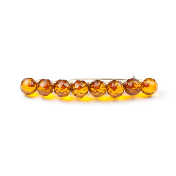 brooch-natural-amber-with-silver-classic-cognac-frontview