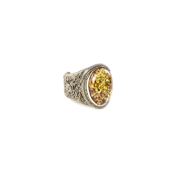 leather-ring-with-natural-baltic-amber-bastian-backside-2
