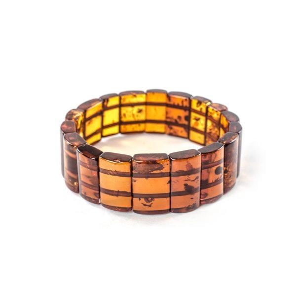 natural-baltic-amber-bracelet-aliance-3