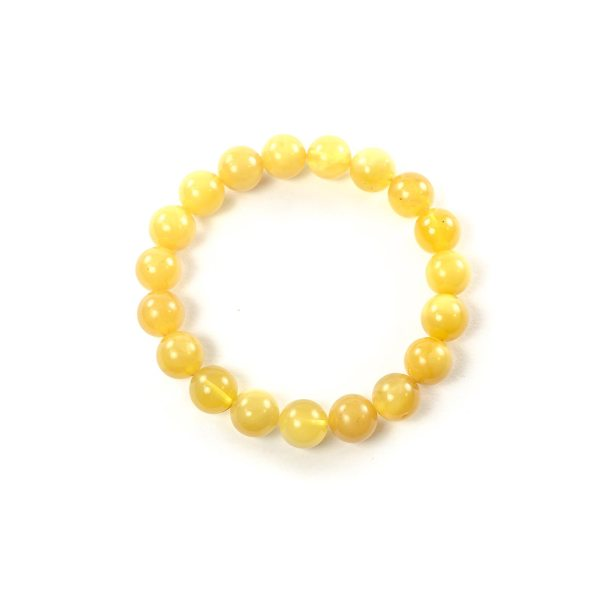 natural-baltic-amber-bracelet-dynasty-milky-white-2