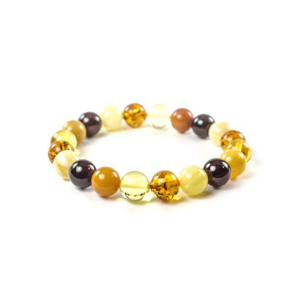natural-baltic-amber-bracelet-dynasty
