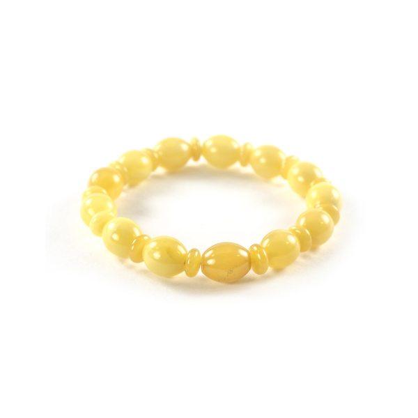 natural-baltic-amber-bracelet-siesta