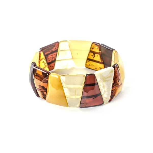 natural-baltic-amber-bracelet-triad