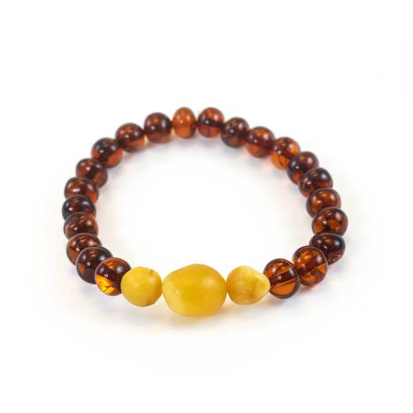 natural-baltic-amber-bracelet-with-amber-piece