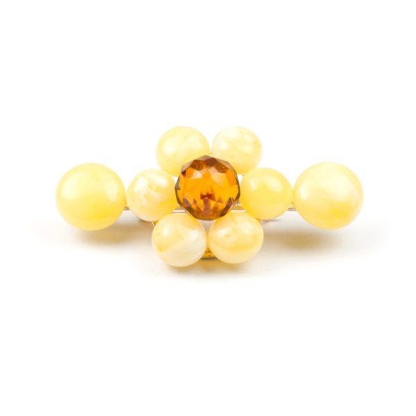 natural-baltic-amber-brooch-fresh