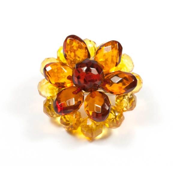 natural-baltic-amber-brooch
