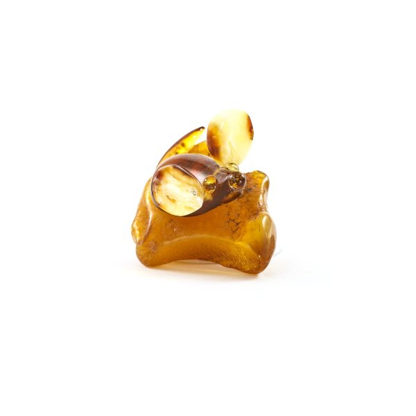 natural-baltic-amber-figurine-gift-little-mouse-2