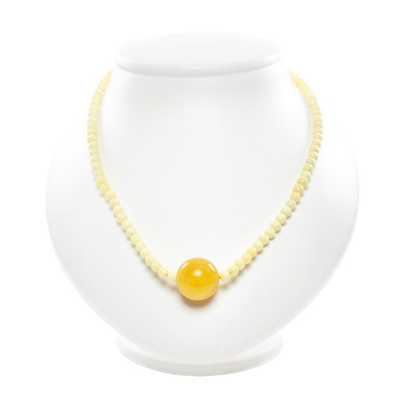 natural-baltic-amber-necklace-aelita