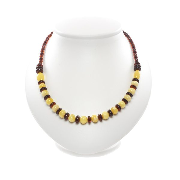 natural-baltic-amber-necklace-cherry-and-yellow