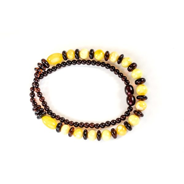 natural-baltic-amber-necklace-cherry-and-yellow-3