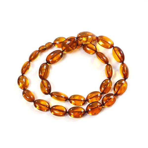 natural-baltic-amber-necklace-fortuna-closelook-2