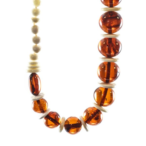 natural-baltic-amber-necklace-glory-3