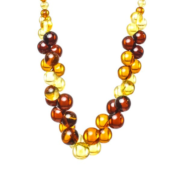 natural-baltic-amber-necklace-grapes-view1