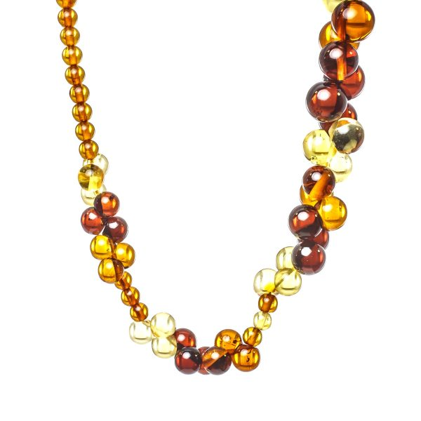 natural-baltic-amber-necklace-grapes-view2