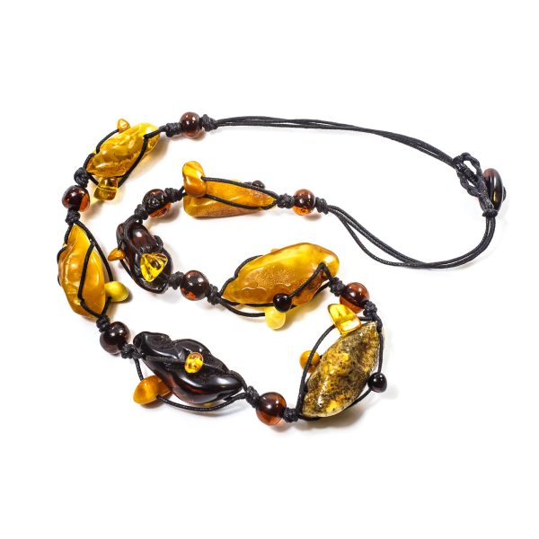 natural-baltic-amber-necklace-symphony-upperview