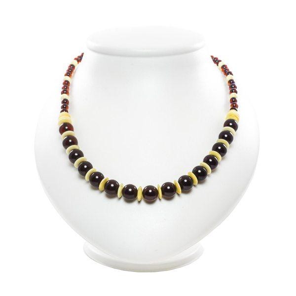 natural-baltic-amber-necklace-visavi-ii