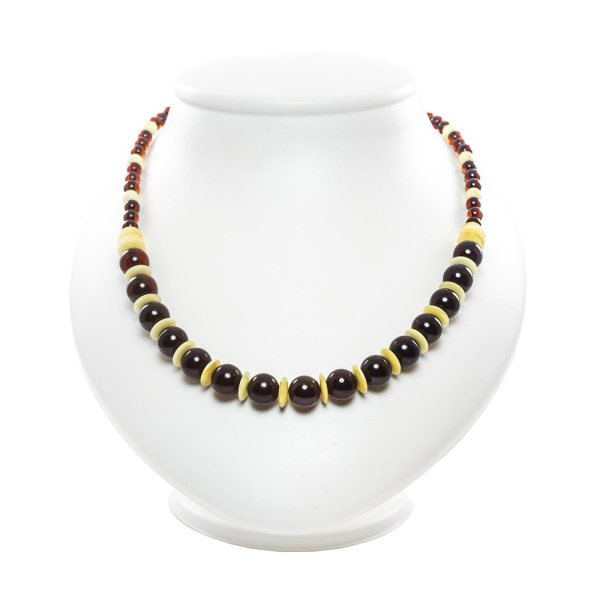 natural-baltic-amber-necklace-visavi-ii