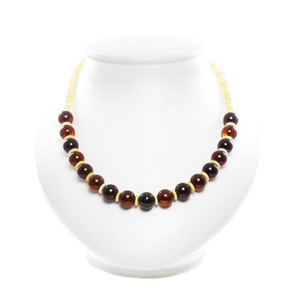 natural-baltic-amber-necklace-visavi