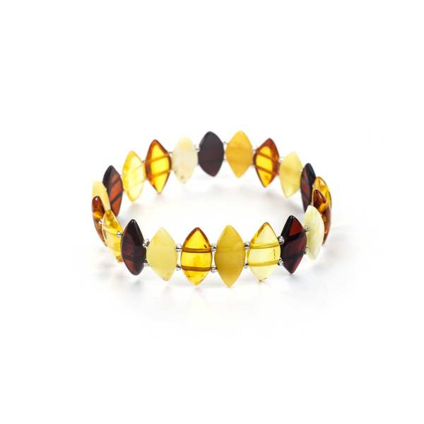 naturel-baltic-amber-bracelet-crystals