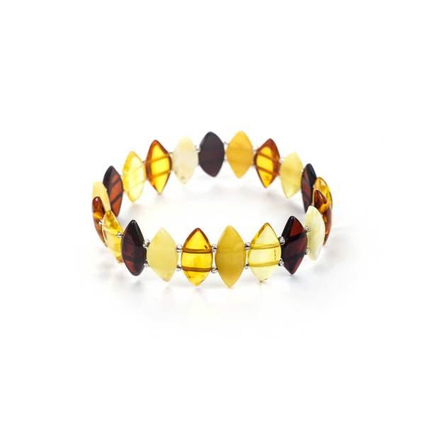 naturel-baltic-amber-bracelet-crystals