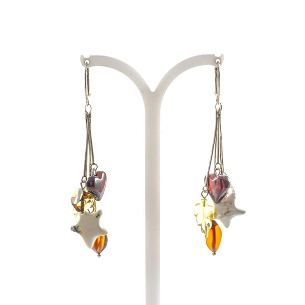 silver-earrings-with-natural-baltic-amber-assorti-2