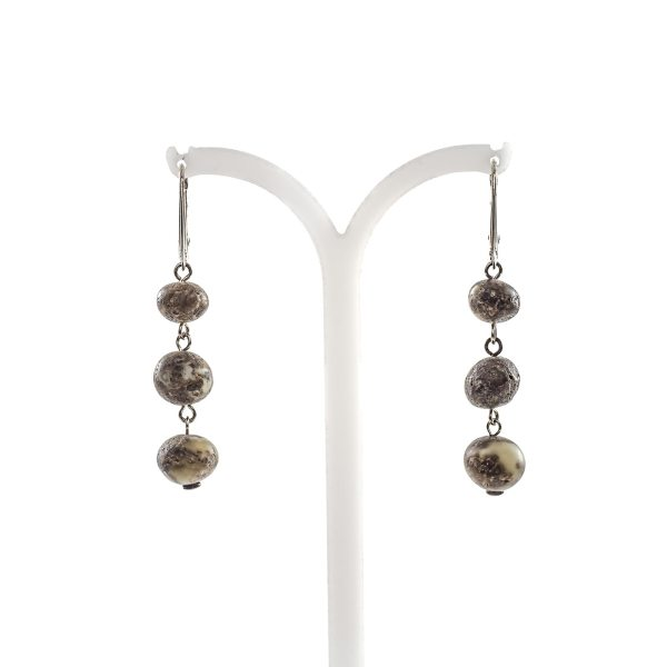 silver-earrings-with-natural-baltic-amber-blueberry-2