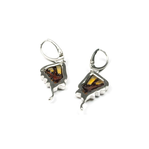 silver-earrings-with-natural-baltic-amber-butterfly-wings-4