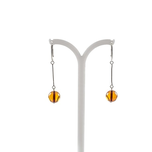 silver-earrings-with-natural-baltic-amber-credo-2