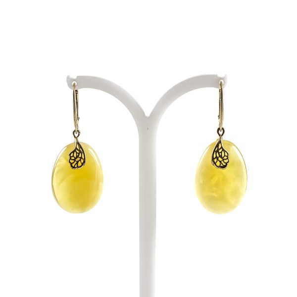 silver-earrings-with-natural-baltic-amber-highlight-3