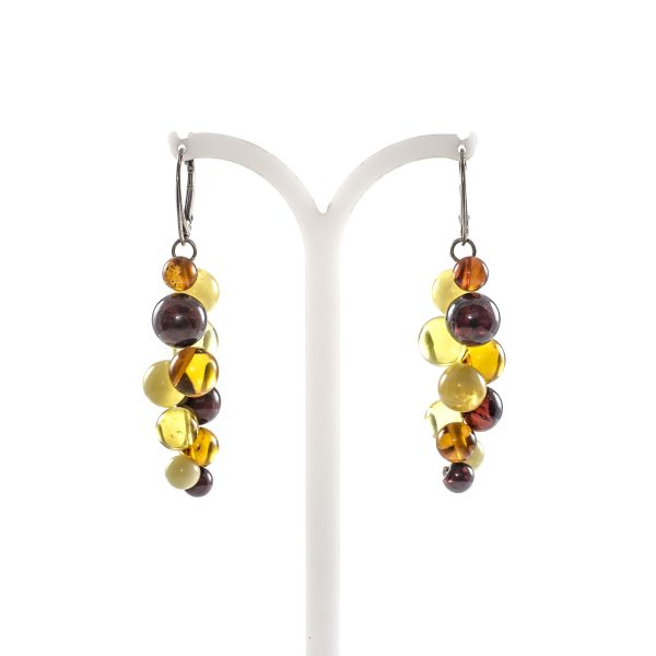 silver-earrings-with-natural-baltic-amber-purity-2