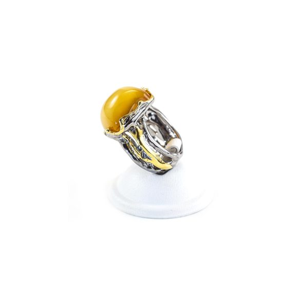 silver-ring-with-amber-5