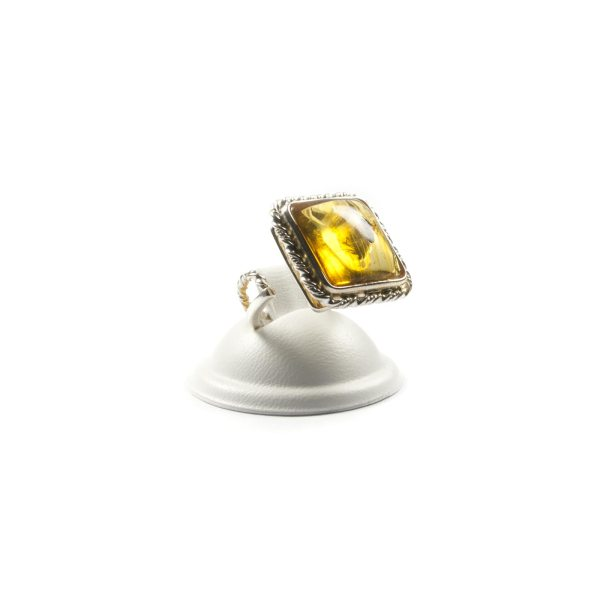 silver-ring-with-amber-perfecto-2