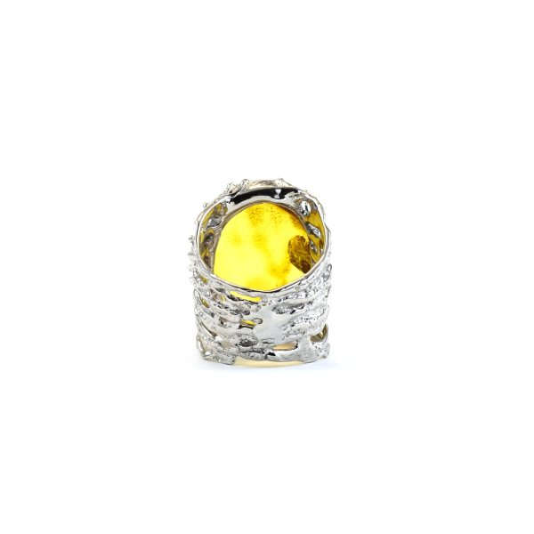 silver-ring-with-amber-riddle-5