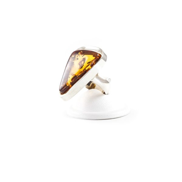 silver-ring-with-amber-stone-vivat-1
