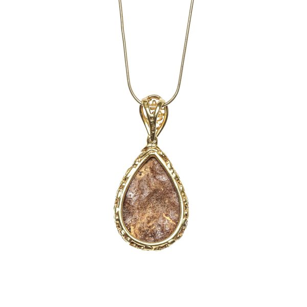 amber-pendant-with-gold-plated-silver-sweetness-III-3