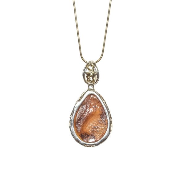 amber-pendant-with-gold-plated-silver-youth-2