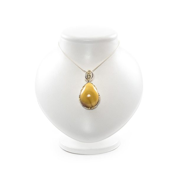amber-pendant-with-gold-plated-silver-youth-3