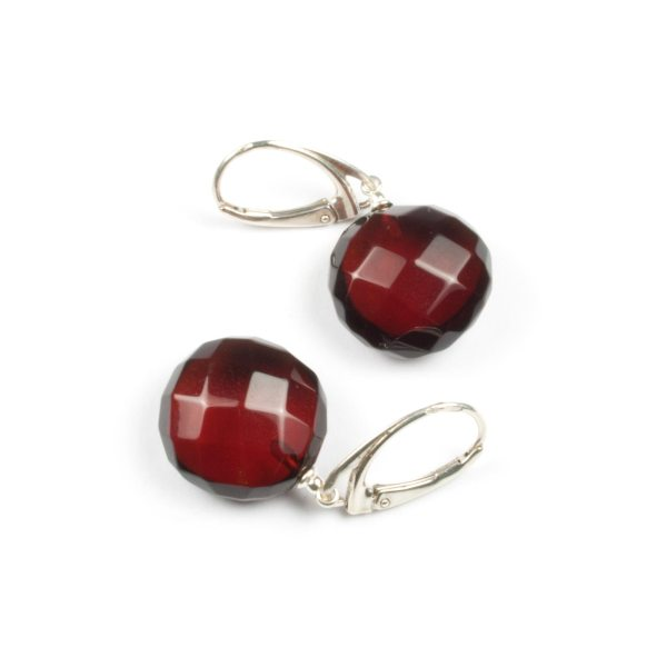 earrings-from-natural-baltic-amber-on-silver-chain-duetto-2