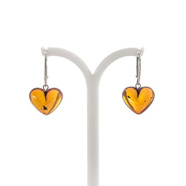 natural-baltic-amber-earrings-on-silver-clasp-grace-cognac-2